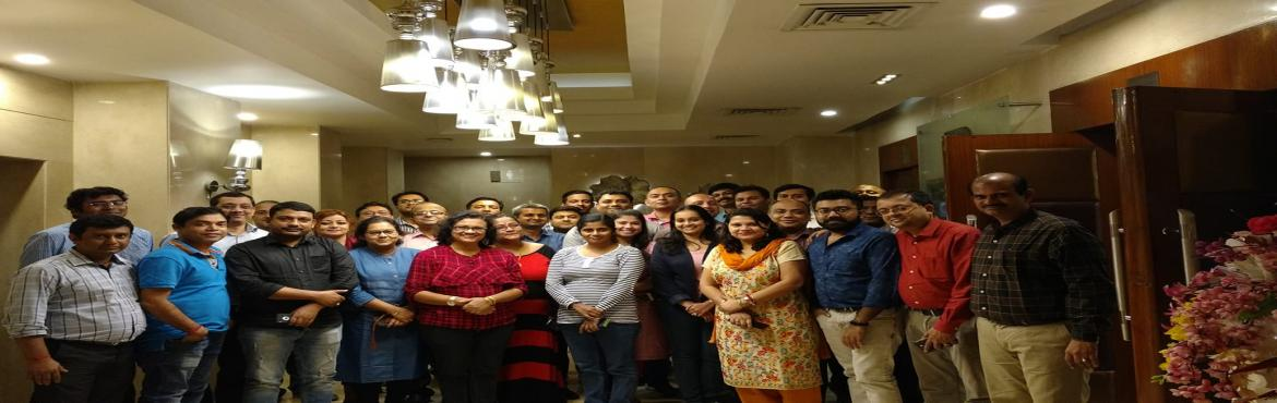 Book Online Tickets for A-CSM Training Certification In Chennai , Chennai.  Advance Certified Scrum Master® Training & Certification By CST® Nanda Lankalapalli As a Certified ScrumMaster®(CSM®), you've been introduced to Scrum values, practices, and applications. You now und