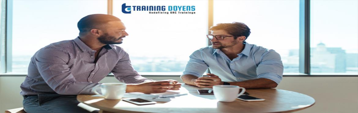 Book Online Tickets for Negotiating Effectively - Create a Win-W, Aurora.  OVERVIEW Two sides negotiate because each side has something the other side wants. Understanding what the other side wants is the critical first step. With this understanding there is no reason for a negotiation to fail, both sides should win.