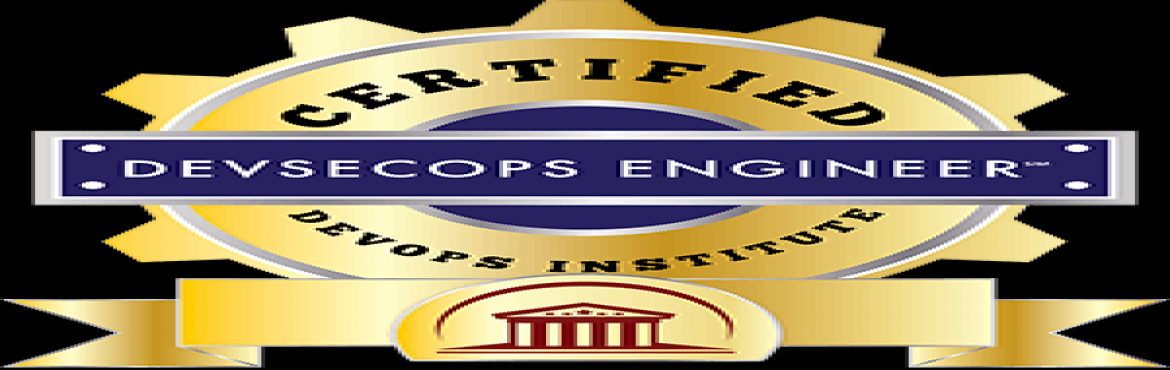 Book Online Tickets for DevSecOps Training (Virtual) - 15th and , Bangalore. Day 1      Why DevSecOps is important 3 Ways to Think About DevOps+Security Key Principles of DevSecOps Culture and Management  Incentive Model Generativity Erickson, Westrum, and LaLoux Strategic Considerations  Identity & Access Management  Why