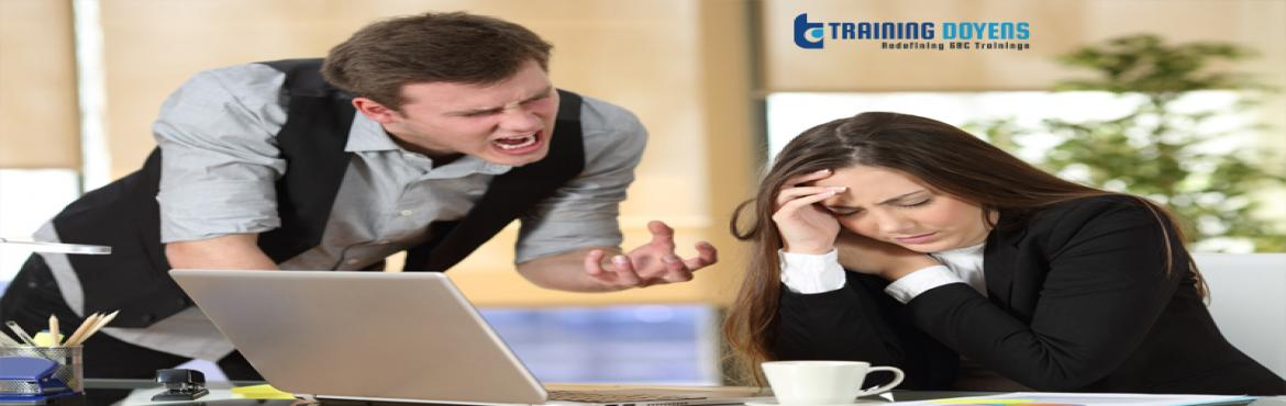Book Online Tickets for 9 Strategies to Dealing with Toxicity an, Aurora. What will be discussed? Toxic behavior in the workplace is like an infectious disease - it spreads and infiltrates teams and relationships. Our upcoming webinar discusses how to identify toxic behavior in the workplace, how to get rid of energy vampi