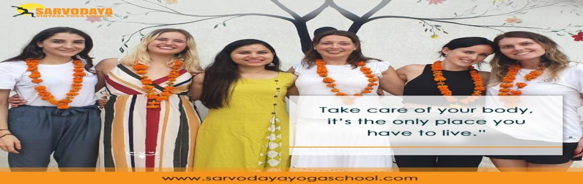 Book Online Tickets for 100 hour yoga teacher training in rishik, Rishikesh. 100 Hour Yoga Teacher Training in Rishikesh is the perfect training for you if you want to brush up on your yoga skills. We invite you to explore our spiritual yoga practices through real understanding and the meaning of yogic science. In this c