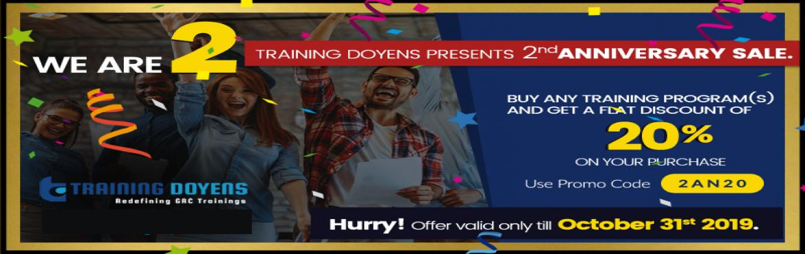 Book Online Tickets for Wage and Hour Laws for Exempt and Nonexe, Aurora. OVERVIEW Whether you've been managing employees for many years or you're getting ready to manage a team, you need to understand the pay practices relevant and required for the type of employees you oversee. The two basic pay employee stat