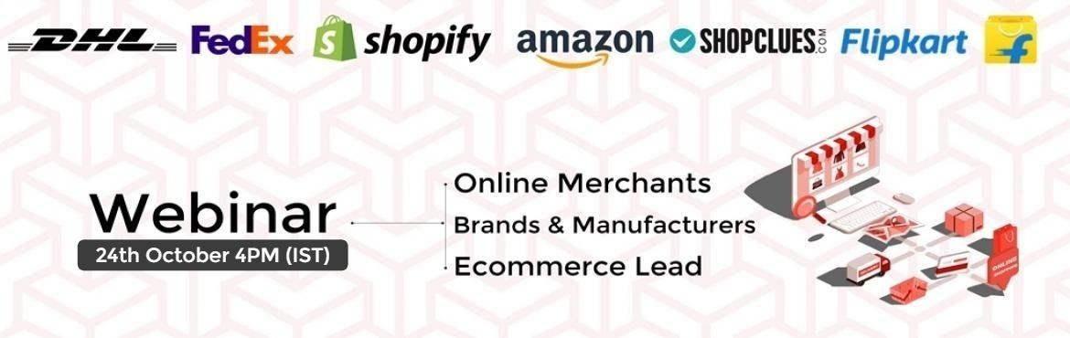 Book Online Tickets for Online Sellers With Adam   Startup (Amaz, Bengaluru. The Coach: Adam H is an Amazon Selling Coach offers personalized recommendations to guide you in maximizing your effectiveness as an Amazon seller. He will look at your seller profile and listings and will give you suggestions tailored to your existi