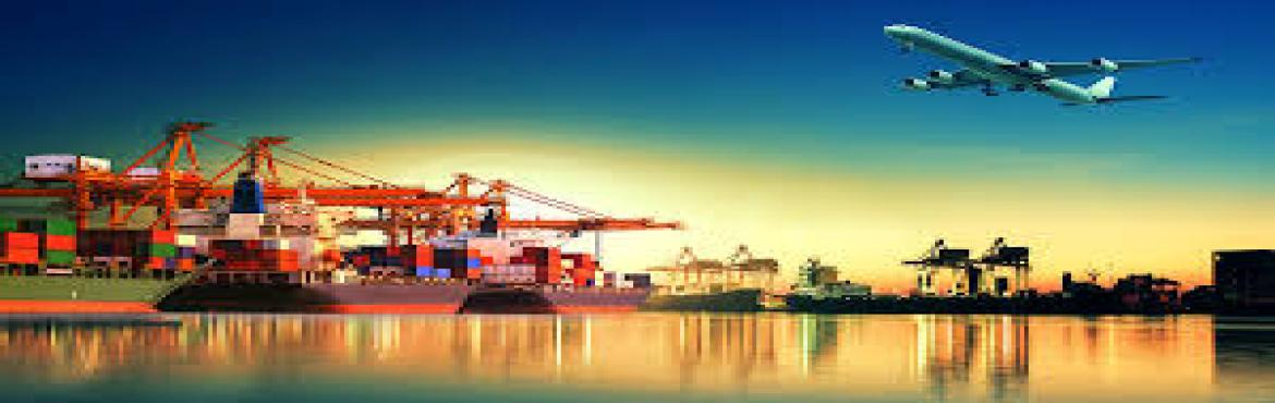 Book Online Tickets for EXPORT IMPORT DOCUMENTATION AND REVISED , Chennai. Introduction: GST has been now part of the daily business transactions for over 2 Years now. Exporters have been facing challenging times in current economic situations. It is importantthat at such time Exporters & Importers are aware about