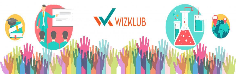 Book Online Tickets for Wizklub Graduation Day, Bengaluru. Wizklub Grad Day sample Text