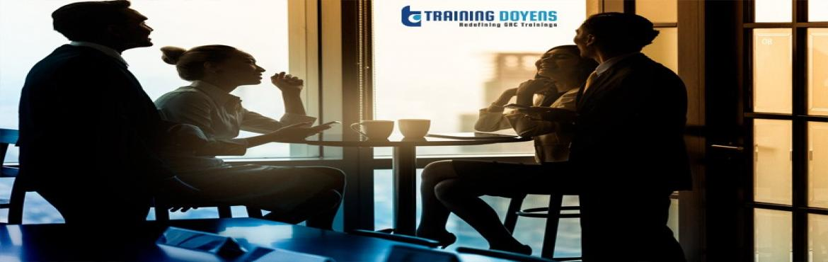 Book Online Tickets for Webinar on Effective Meeting Management , Aurora. VERVIEW Most books, articles and courses on effective meeting management ignore the fact that leaders, managers and facilitators of meetings have different roles. Thus a course on managing meetings effectively needs to take these roles into considera