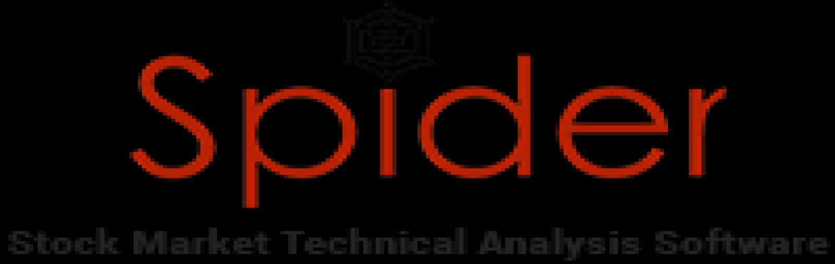 Book Online Tickets for Trend Analysis in Future Stocks and Opti, Mumbai.   This webinar is all about Trading in Derivatives segment of the Stock Market.The primary objective of the webinar is to show our viewers the techniques to detect the trend as an option player and use it to their advantage with planned rules t