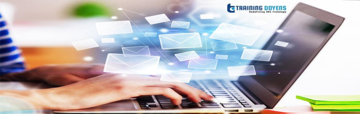 Book Online Tickets for Outlook Tips and Techniques: Survive an , Aurora.  OVERVIEW Is managing your Inbox and digging out from an avalanche of emails a full time job?Then sign up for this webinar and learn how to survive the heavy load of tasks and the constant stream of trivia that arrives via email. You will