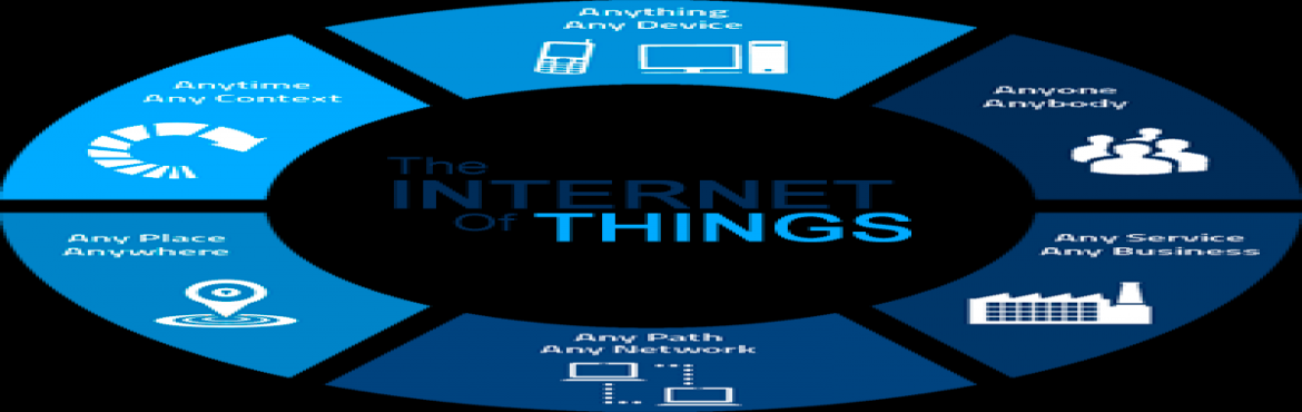 Book Online Tickets for 1 day workshop on IOT  for software pros, Hyderabad. IOT [INTERNET OF THINGS] This workshop is mainly aimed to create awareness on IOT by giving Hands-on experience of building an IOT application.  Target Audience: For software professionals, electronics enthusiasts, CTO, Founders of startups.&nb