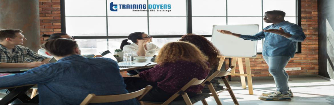 Book Online Tickets for Transforming an Organizational Culture i, Aurora. OVERVIEW Establishing a Coaching Culture in the workplace may seem like a difficult task; this presentation provides a blueprint to implement a coaching culture at work to improve employee engagement and retain the Millennial and Centennial employees