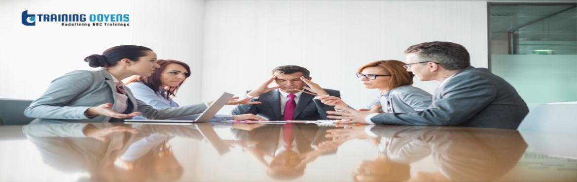 Book Online Tickets for Webinar on Practical Approaches to Manag, Aurora. Toxic personalities are found in every organization but the leaders are often unaware of how prevalent they are or how much they cost—in terms of money and team performance. Our upcoming webinar discusses how to deal with toxic employees in the