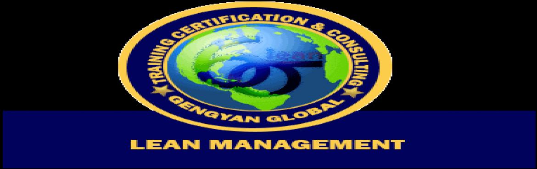 Book Online Tickets for Lean Management Certification Classroom , Dubai.   Description for \