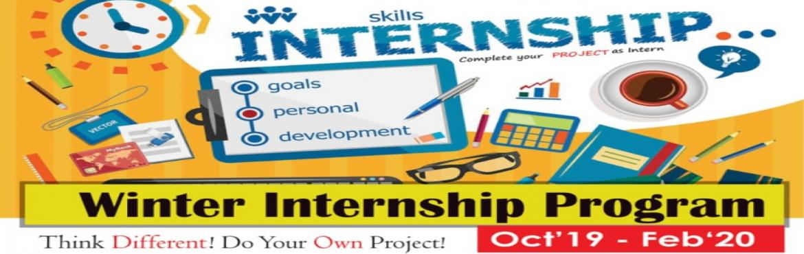 Book Online Tickets for Internship on Internet of Things ( IoT ), Chennai. Internshiphelps students to have a clear understanding of various domains especially the domain ofInternet of Things ( IoT) Internet of Things based comprehensive Internship introduces the Arduino / Raspberry Pi and IoT Development System