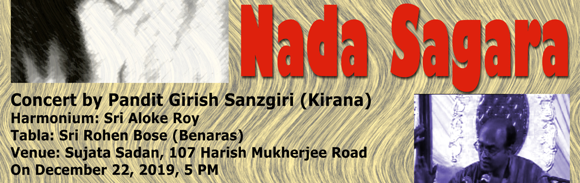 Book Online Tickets for Nada Sagara, Kolkata. The Occasion: Pandit Firoz Dastur Centenary Pandit Firoz Dastur (1919-2008) is a revered name in the realm of the Hindustani classical music, who has been around for 75 long years or more as the true representative of the Kirana Gharana, perhap