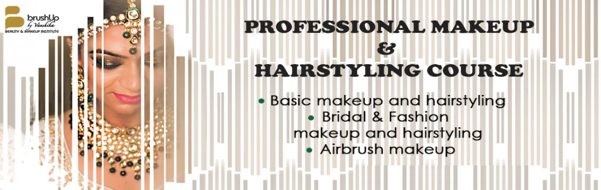 Book Online Tickets for Best Makeup Artist in Gurgaon, Gurugram. A makeup artist in Gurgaon can either make you look like a million bucks or completely break your look, if he/she isn't a master of his/her art. That's the undeniable power of makeup and skilful application makes all the difference.