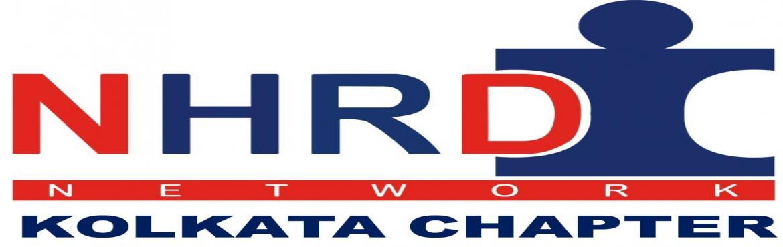 Book Online Tickets for NHRDN Kolkata Chapter -Industrial Relati, Kolkata.
