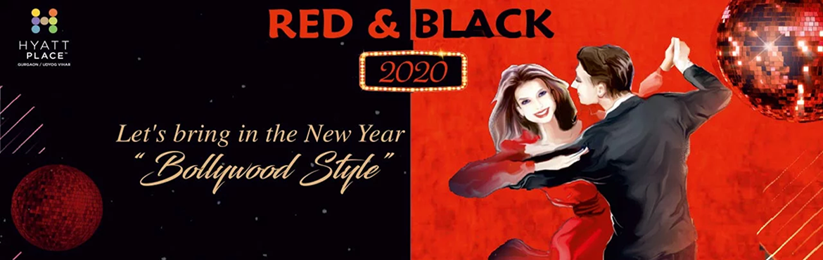 Book Online Tickets for New Year 2020 Celebrations At Hyatt Plac, Gurugram.  New Year 2020 Celebrations At Hyatt Place gurgaon Step into an amazing and exciting year 2020! Celebrate while you groove to the beats of our live band & DJ. Indulge yourself in a lavish multi cuisine buffet featuring Indian Namadic cuisine