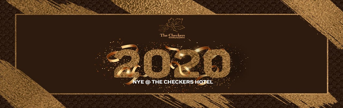 Book Online Tickets for NYE 2020 at the Checkers Hotel - Poison , Chennai. At BAR –Exclusive Eve -31/12/2019 - 8PM Onwards COUPLES ENTRY Rs.3999/- & STAG ENTRY Rs.2599/-  Unlimited liquors Unlimited Starters DJ MUSIC Surprise gift   Room package with Bar Entry @ Rs.5999/- on Double Occupancy Room