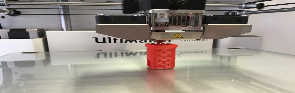 Book Online Tickets for 3D Printing Workshop for Children, Hyderabad. About Us:  Five Fingers Innovative Solutions is around 3 years young government recognized startup, we provide training and services related to 3D Printing,  we helped lot of product companies in prototyping product in field of AR/VR, Archi