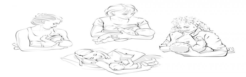 Breastfeeding For Expecting Mothers Dr Preeti Gangan Lactation Consultant Mumbai Meraevents Com