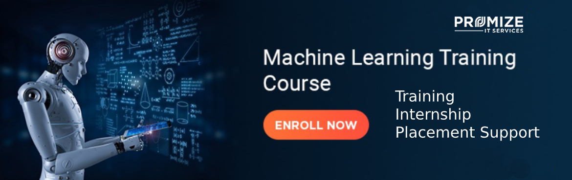 Book Online Tickets for Attend Machine Learning DEMO On Friday 2, Hyderabad.  ➢Introduction ➢Python Revisited and Tools for Development - Anaconda , Jupyter Notebook  ➢&nb