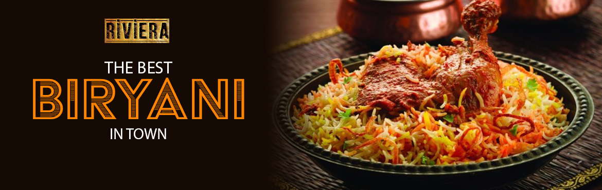 Book Online Tickets for The Best Biryani Fest In Town, New Delhi. The Best Biryani In Town The Best Biryani Festival in town is about to come from Hyderabad to Lucknowi. Plan your day or book your table in advance. Biryani Event will only be for three days so hurry!