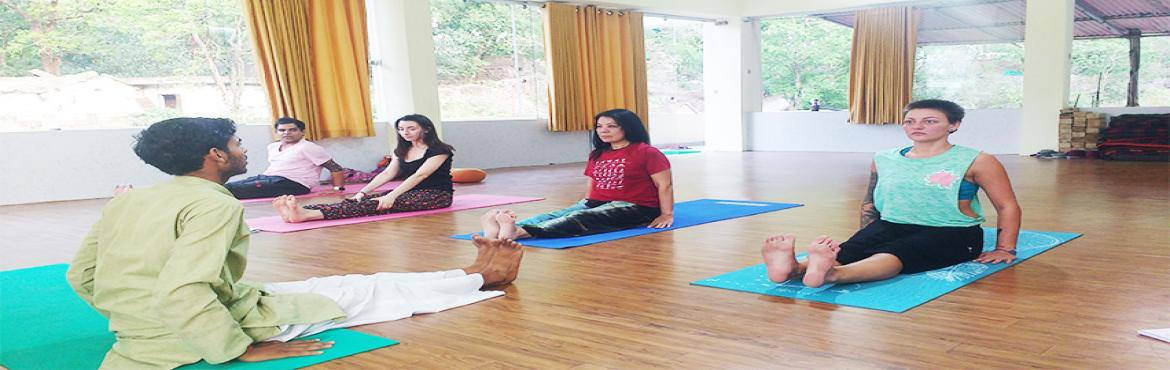 Book Online Tickets for 200 Hour Yoga TTC Online Course India, Rishikesh. Sri Yoga Ashram- Yoga School in Rishikesh offers residential, non-residential and affordableOnlineYoga Teacher Training Courseis fully in accordance with Yoga Alliance USA requirements and you will be given an internationally valid