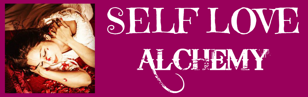 Book Online Tickets for Self Love Alchemy - Basic level, Goa. SELF LOVE ALCHEMY- Basic level (Foundation for Advanced) DEPROGRAM your Self, from all the UNTRUTHS,REPROGRAM your SELF, to love the MOST IMPORTANT person for you on this planet--- \'YOU\'.   Awaken my Beloved Aphrodite Awaken:APHRODITE IS THE G