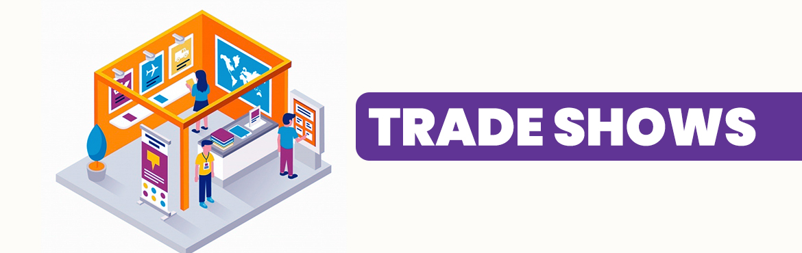 Book Online Tickets for Tradeindia- Packing Expo India 2020, .                                                             Packaging Expo India 2020 by Tradeindia