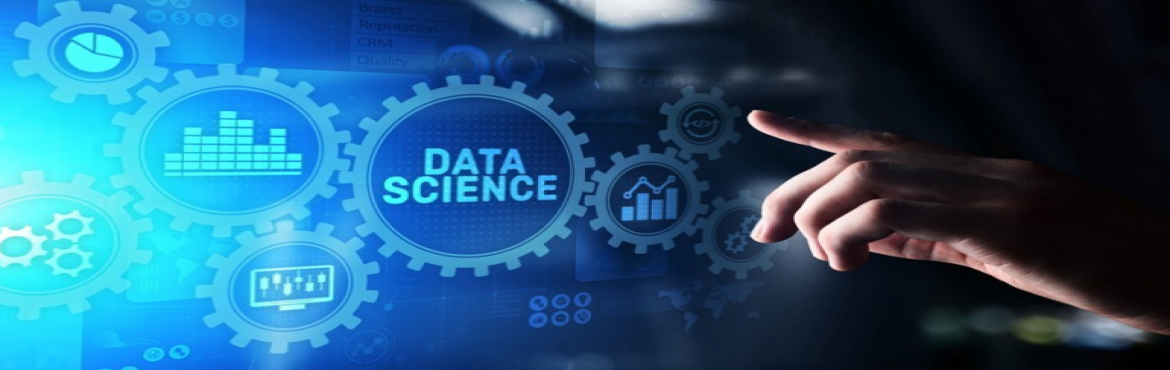 Book Online Tickets for Workshop on Data Science, . The data science field employs mathematics, statistics and computer science disciplines, and incorporates techniques like machine learning, cluster analysis, data mining and visualization.Data scientist is one of the best suited professions to thrive