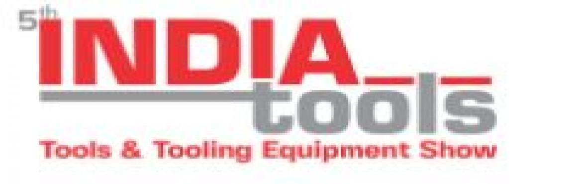 Book Online Tickets for INDIA TOOLS 2021, Gandhinaga.       Welcome to INDIA TOOLS 2021   Indian cutting tools industry produces a wide variety of cutting tools such as drills, taps, end mills, reamers, cutters, chasers, rolling dies, saw blades, burrs, hobs, broaches, other gear cutting tools, to