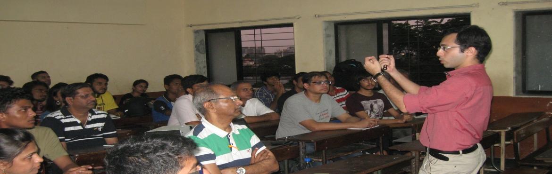 Book Online Tickets for Online Course of Astronomy by Khagol Man, Mumbai. खगोल मंडळ यंदा ३६ व्या वर्षात प्रवेश करत आहे. त्या निमित्त खगोलशास्त्राचा प्राथमिक अभ्यासव�