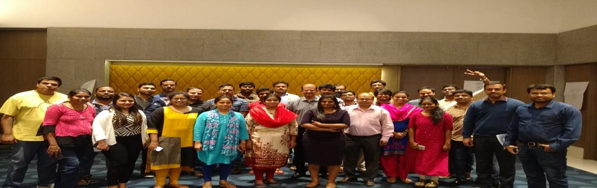 Book Online Tickets for Online CSM Training Certification By CST, .  Online CSM Training Certification By CST Nanda Lankalapalli The CSM Certification in (LVC) Online provided by PowerAgile, gives you a comprehensive overview of the Scrum framework for agile project management and will prepare you to become a c