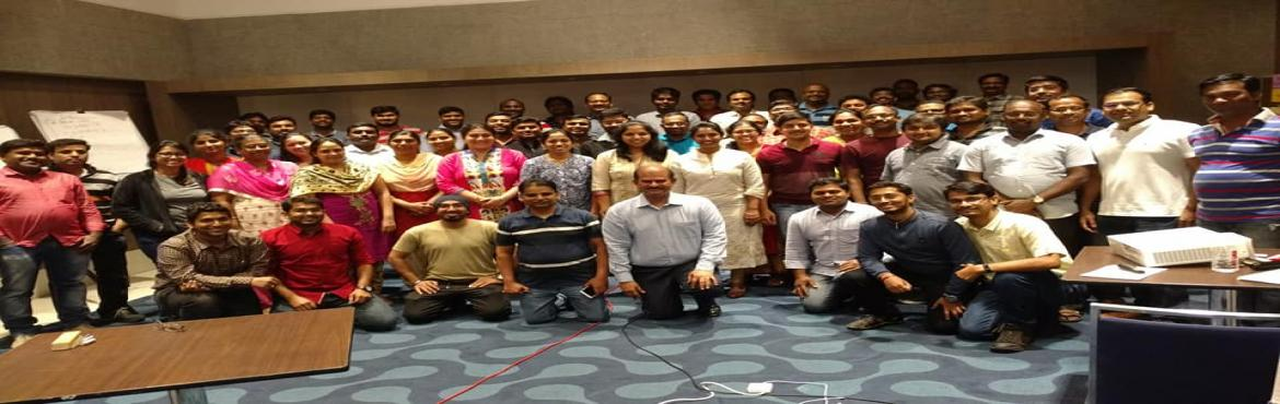 Book Online Tickets for  Online CAL-E Training Certification Onl, .  Online CAL-E Training Certification Online By CST Nanda Lanakalapalli Certified Agile Leadership Essentials Scrum Alliance Certified Agile Leadership Essentials courses bring awareness and understanding to the foundations of agile lea