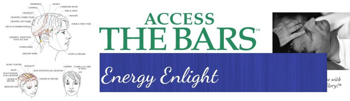 Access BARS - Practitioner Certification Class