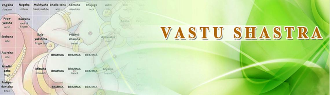 Vastu Shastra Workshop in Delhi