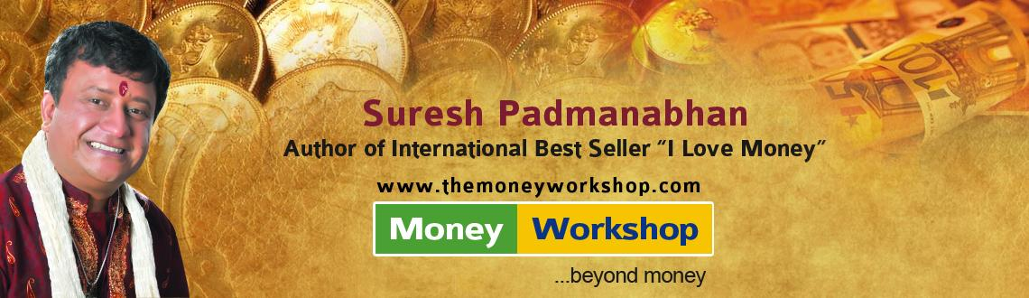 I Love Money Presents I Love Money Workshop in Pune