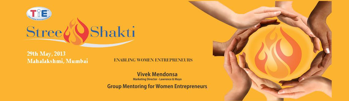 Enabling Women Entrepreneurs
