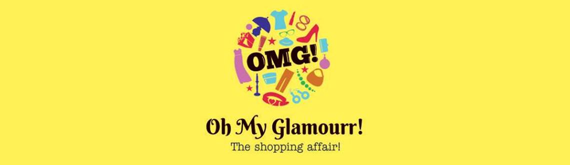 Book Online Tickets for OH MY GLAMOURR (OMG), Pune.  