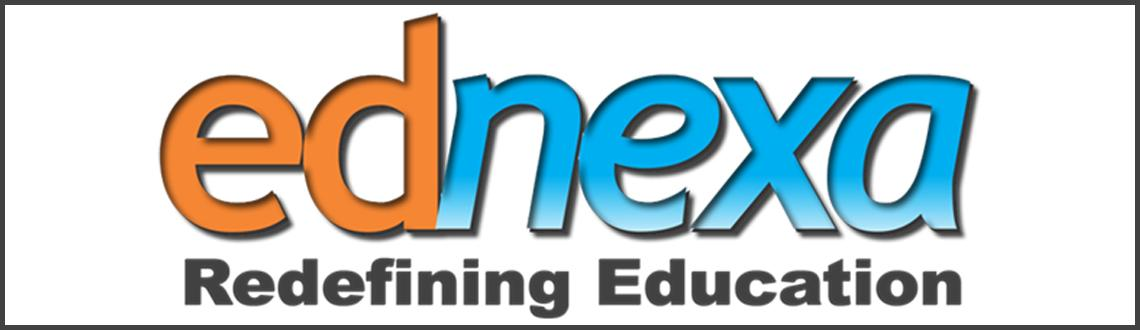 Book Online Tickets for Free Seminar: Everything You Need to Kno, Pune. Event Details
