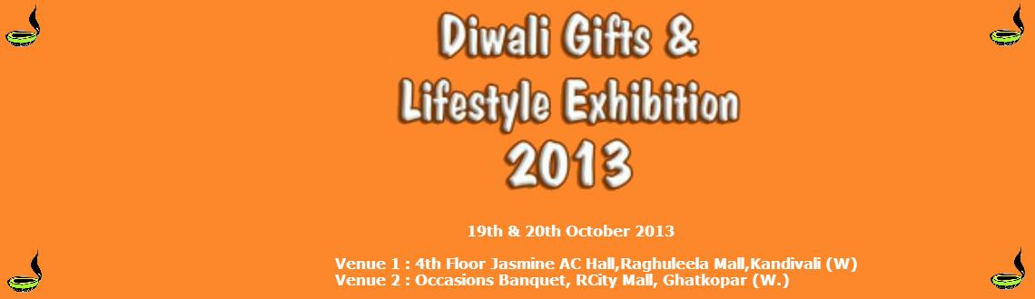 Book Online Tickets for The Diwali,Gifts & Lifestyle Fair Mumbai, Mumbai. The Diwali, Gifts & Lifestyle Fair — Mumbai!Double Venue, Double Fun, Double the crowd!