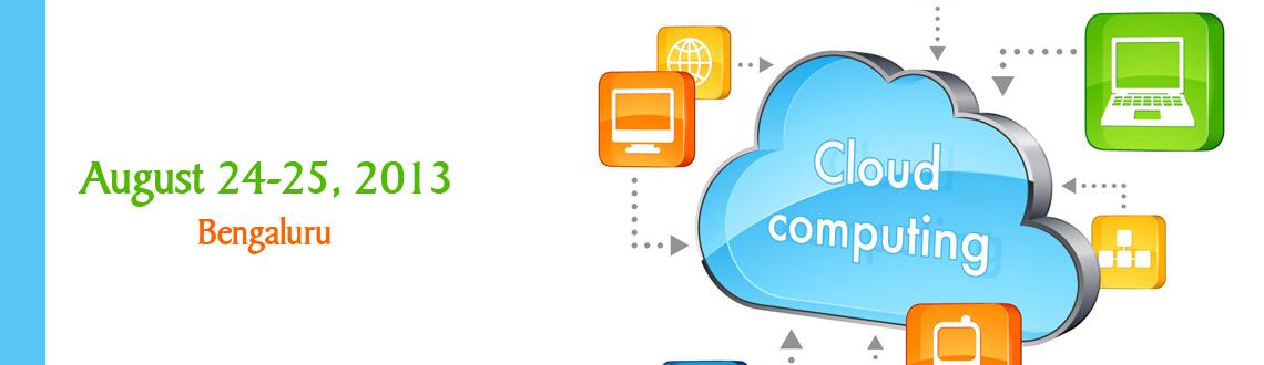 Book Online Tickets for Cloud Computing Workshop , Bengaluru. Course Content:  Introduction to Cloud Computing Characteristics of Cloud Computing Advantages & Disadvantages of Cloud Computing SaaS, PaaS, IaaS Understanding Cloud Security Understanding Services and Applications Introduction to Google