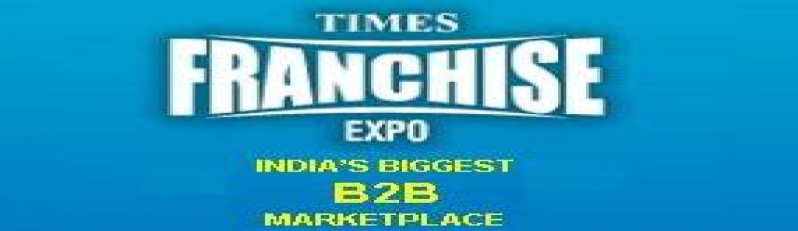 Times Franchise Expo-Pune