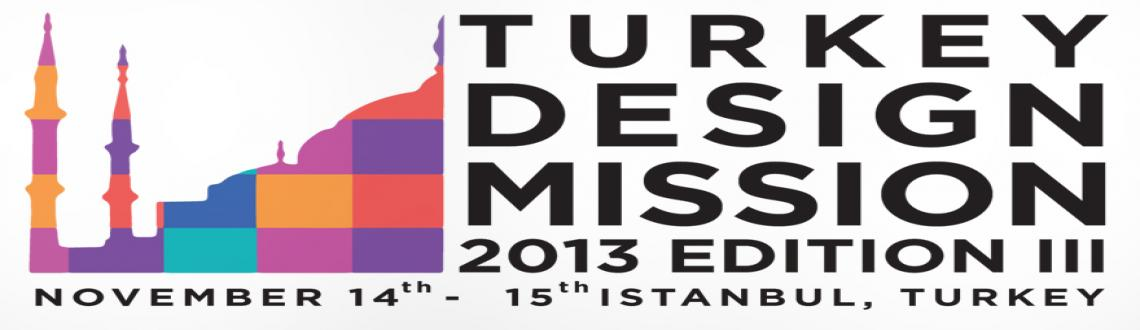 Book Online Tickets for Turkey Design Mission - Interior Designs, .  