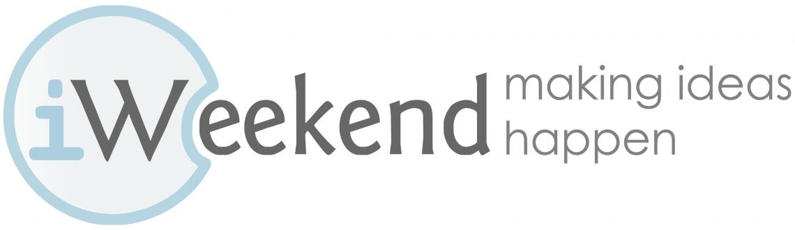 Book Online Tickets for iWeekend Hyderabad, Hyderabad. iWeekend is an intensive and innovative experience that brings together talented entrepreneurs and professionals of different profiles to present ideas and collaboratively bring these ideas to reality by developing a business plan, a prototype and a