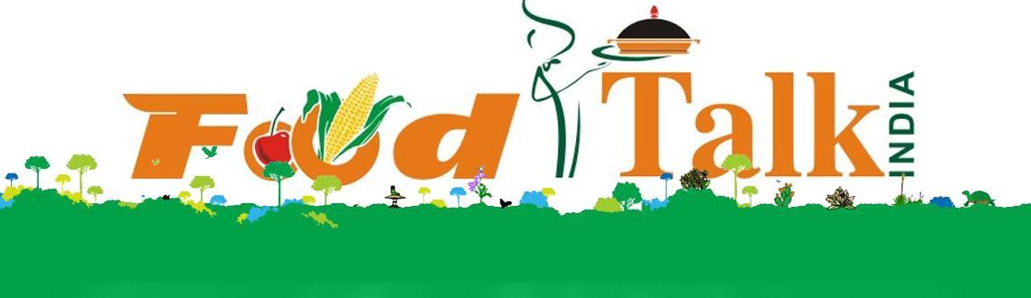 Food Talk India