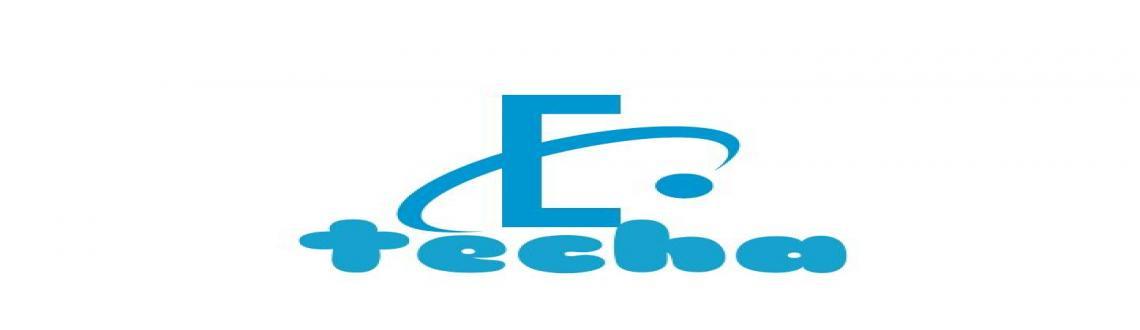 E-TECHA