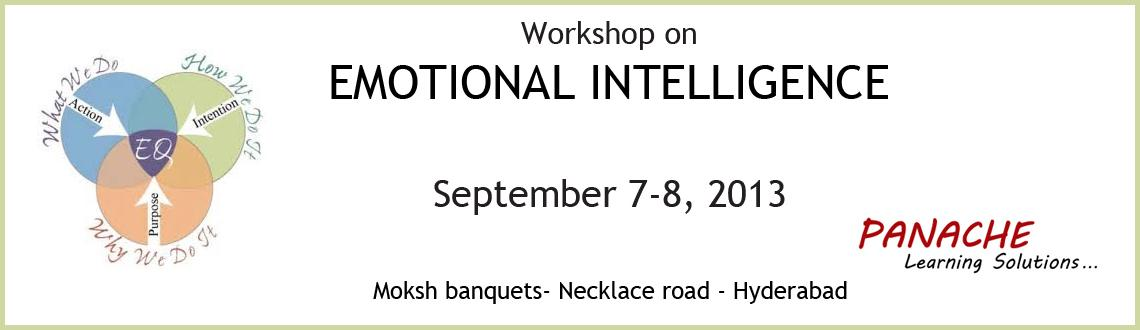Book Online Tickets for workshop on \