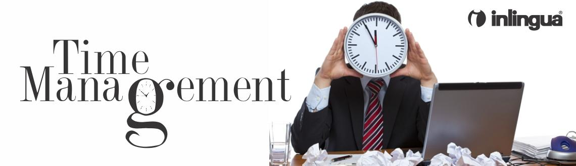 Book Online Tickets for Time Management Workshop, NewDelhi. A two day practical workshop on Time Managment (28 Sep, & 5 Oct - 9 to 1pm both days).