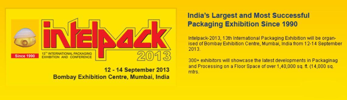 Intelpack-2013
